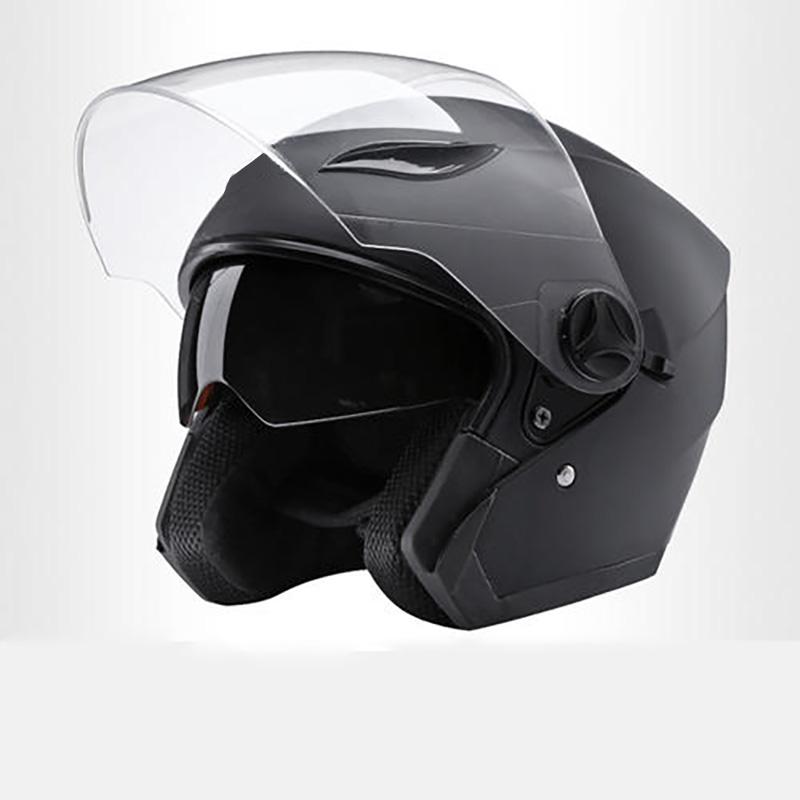 PP头盔喷漆附着力问题-配图01