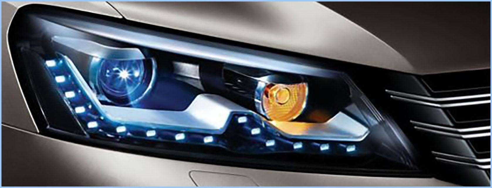 341-车灯材料物性对比-配图