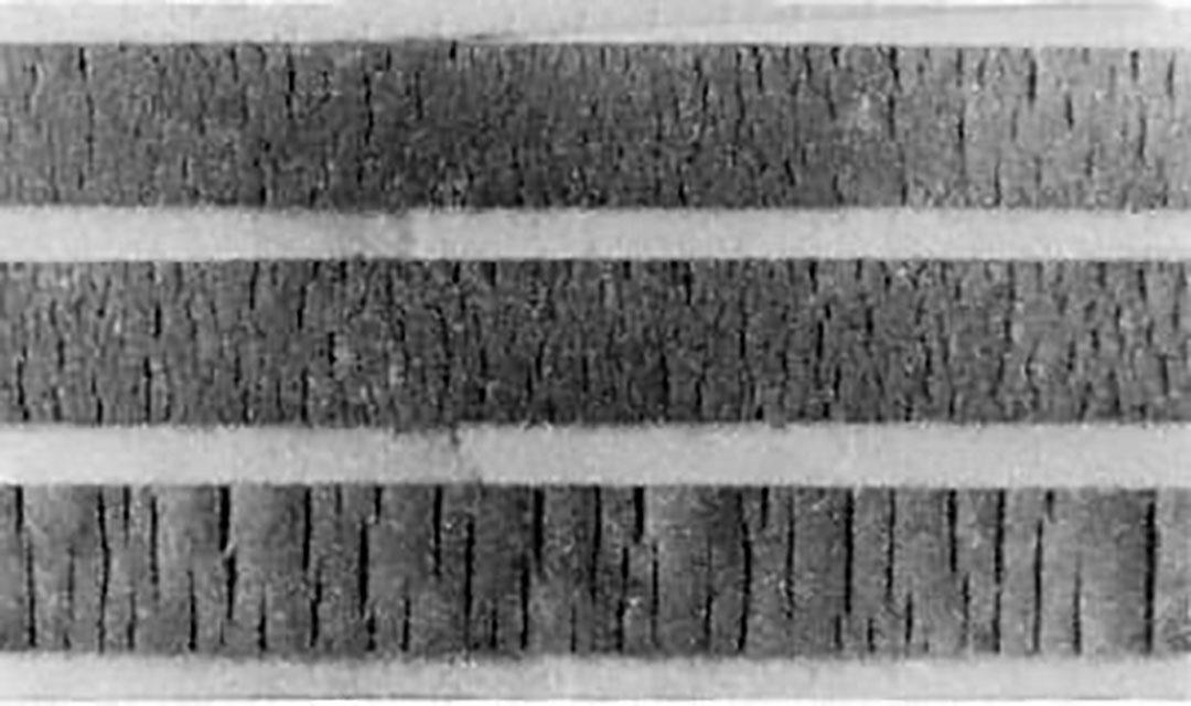 180-高分子材料老化现象