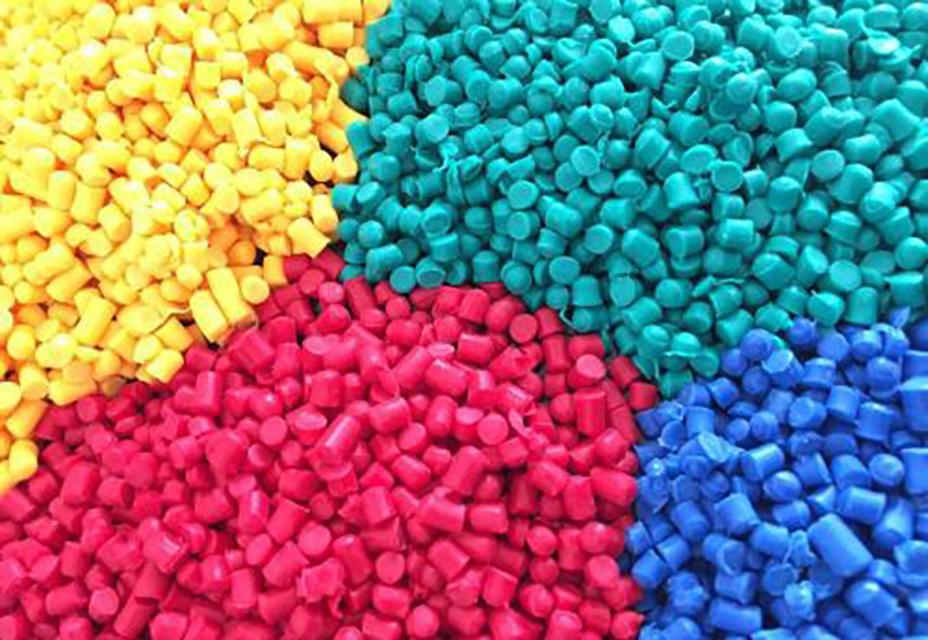 129-塑料5种鉴别方法-配图