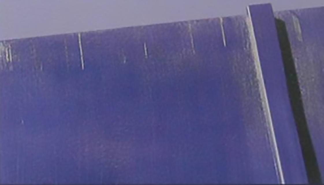 085-注塑缺陷拖花的成因与对策配图02-结构性表面拖花