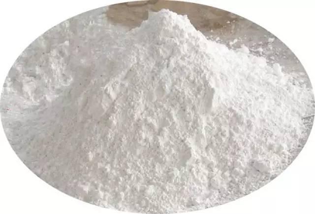 317-钛白粉在增强增韧聚丙烯中的应用