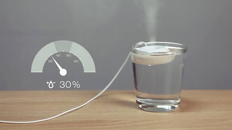 385-湿度对塑料的影响02