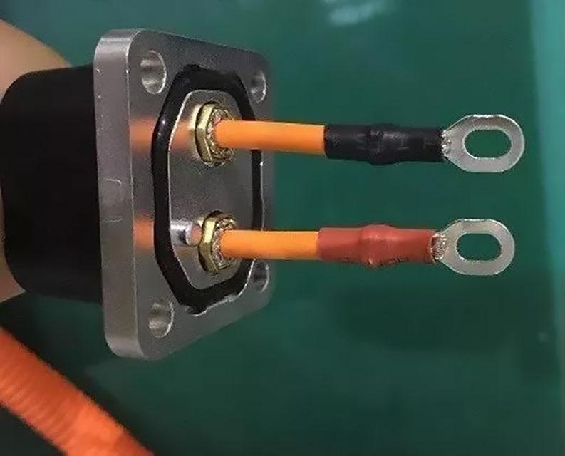 243-新能源阻燃材料配图03-电器连接件