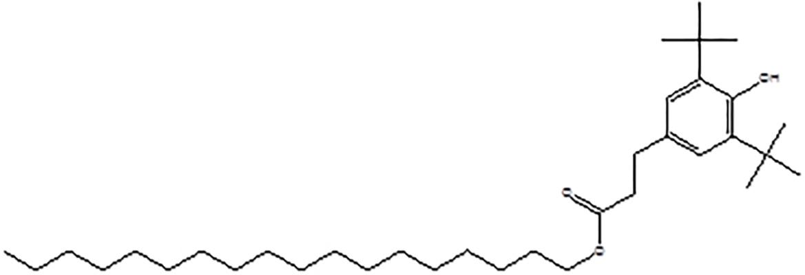 叔烷基和仲烷基-分子结构01