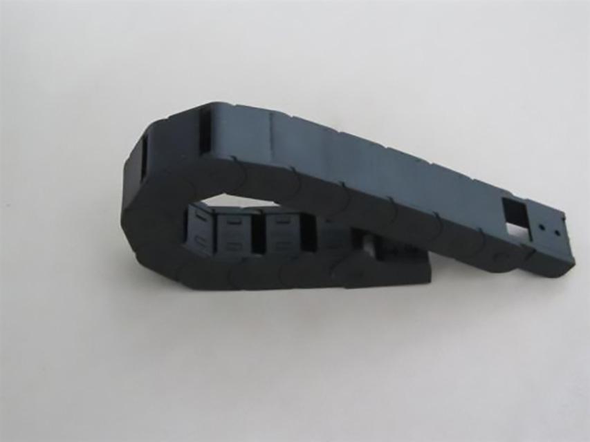 328-改性塑料的强度参数-配图02-弯曲强度