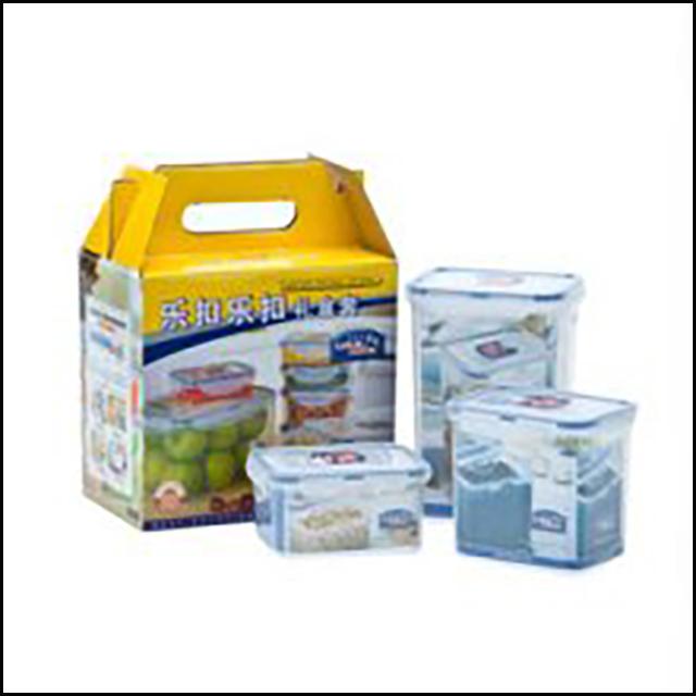 044-pp塑料加热过程中或有毒配图-乐扣保鲜盒