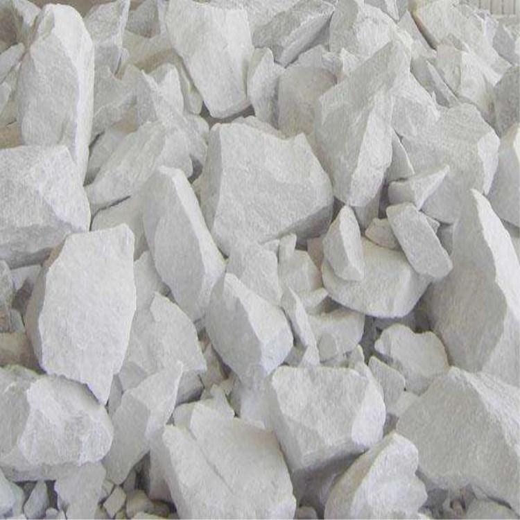 075-碳酸钙配图