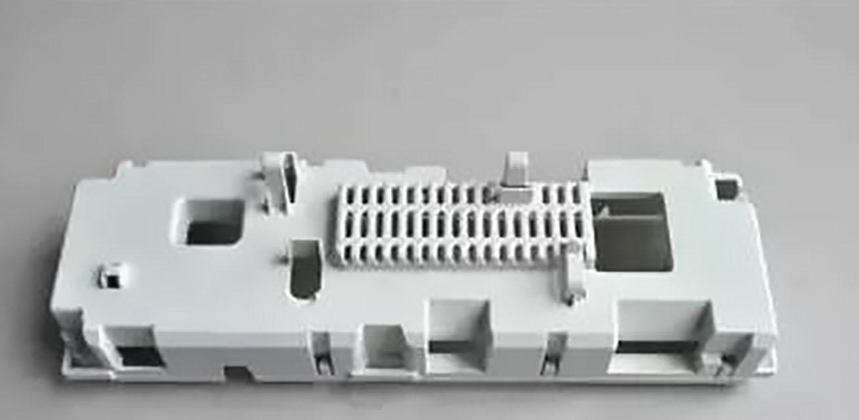 165-洗衣机线路板盒
