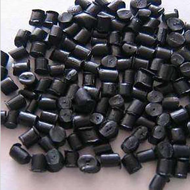 079-塑料的矿物填充——碳酸钙