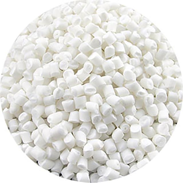 聚石化学阻燃塑料颗粒