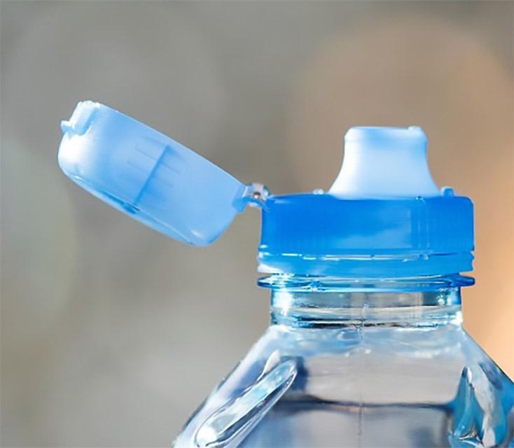 351-塑料异味处理方法-配图