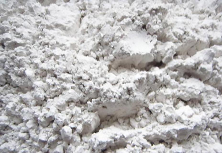 313-碳酸钙填料