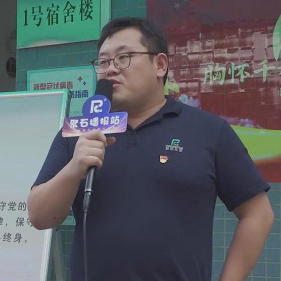 06-普塞呋技术部-工程师-刘华夏-采访照片