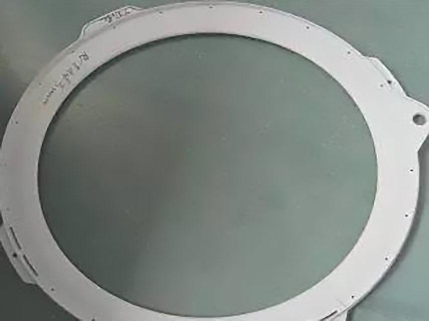 165-洗衣机外桶圈