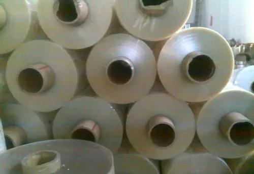 296-塑料薄膜发展配图