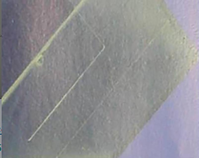 059-料花湿气痕04-原料潮湿
