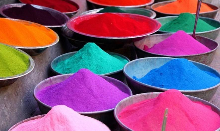 126-塑料用色粉的注意事项-配图
