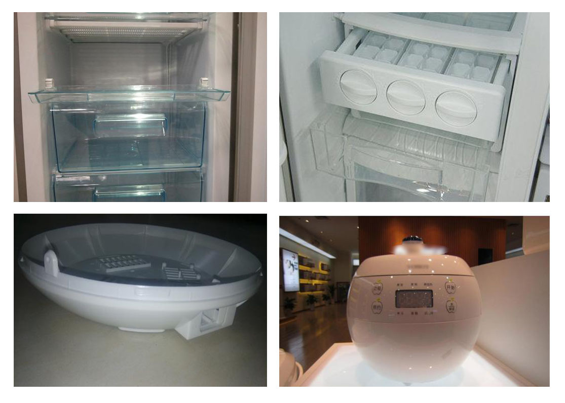 397-冰箱、电饭煲降本材料替代方案