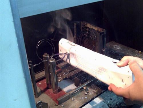 排插灼热丝测试-配图01