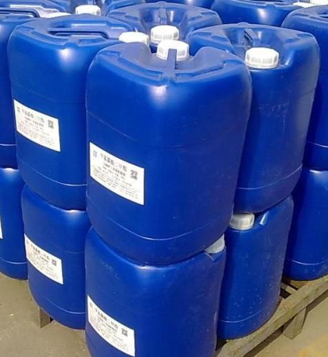 甲基磷酸二甲酯(DMMP)-桶装液态阻燃剂