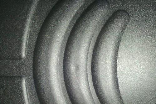 293-厚壁注塑件缩凹解决方法01