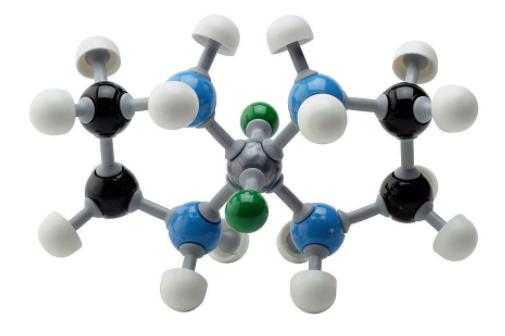 287-高分子材料配图