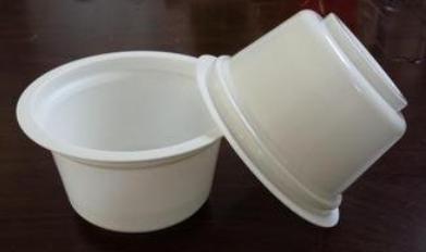 087-塑料改性制品——耐热塑料碗
