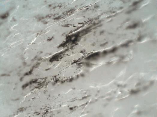 392-吹膜晶点的成因与解决方法-配图01