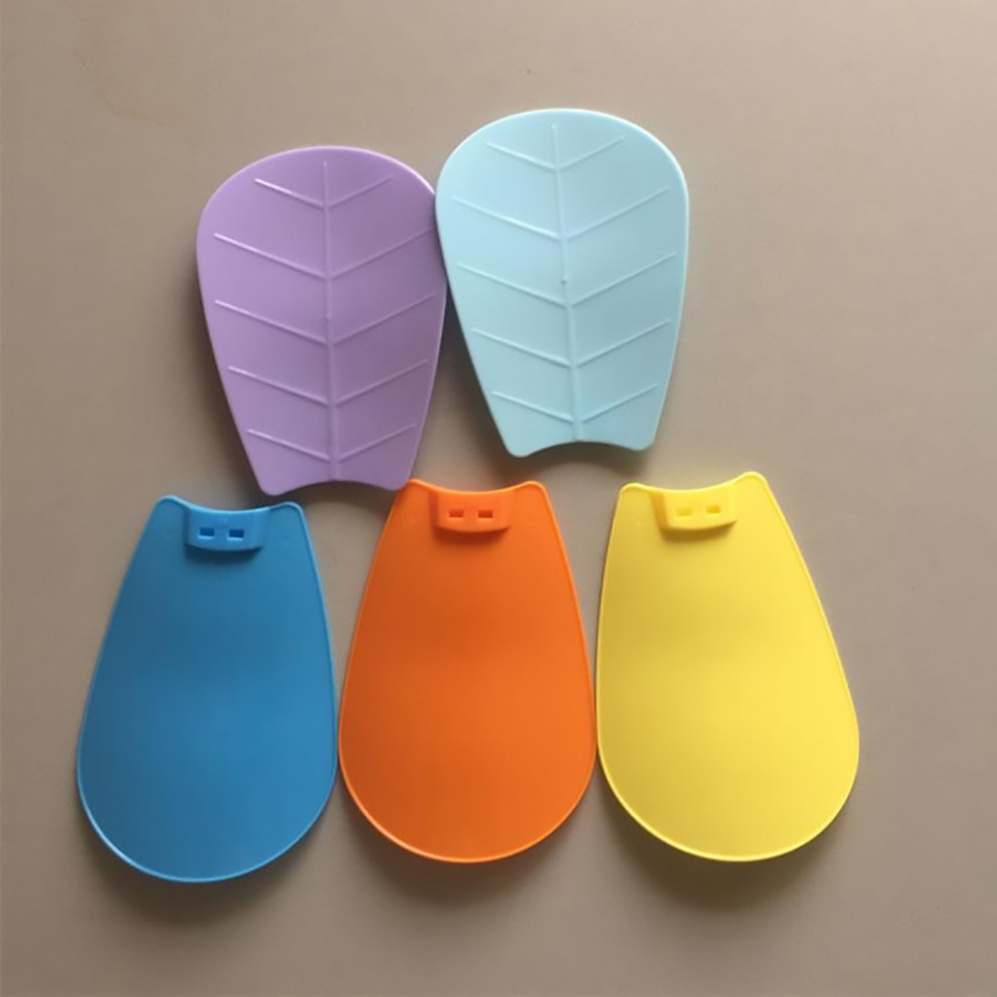 084-注塑件着色方法配图